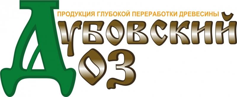 Услуги по сушке пиломатериалов в Волгограде