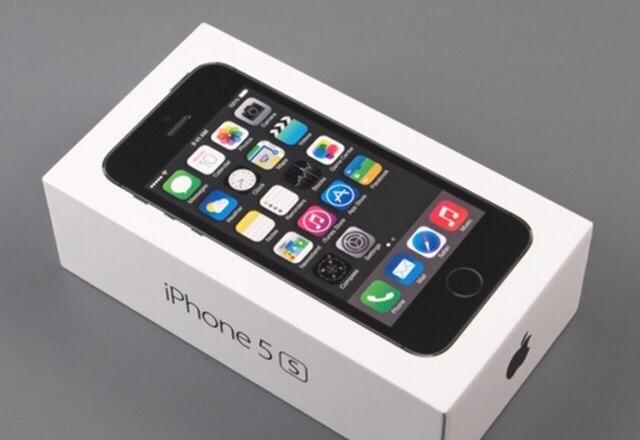 Элитные  телефоны Apple iPhone 5s на Android