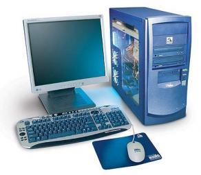 Ремонт компьютеров, ноутбуков, нетбуков, телевизоров, ЖК, плазменных, мониторов,