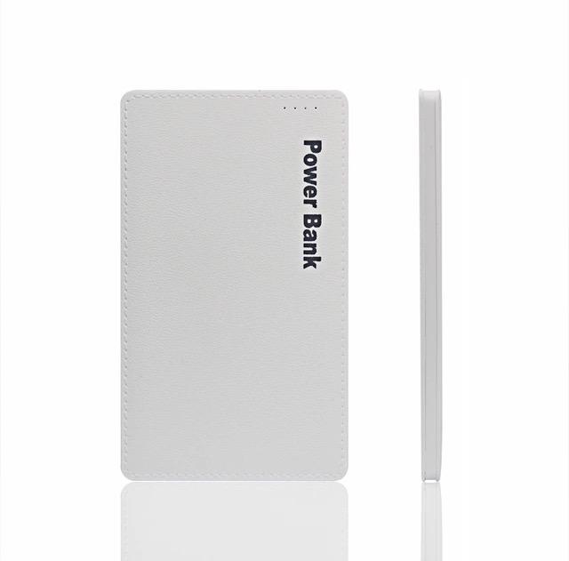 Зарядное устройство для всех телефонов Power bank