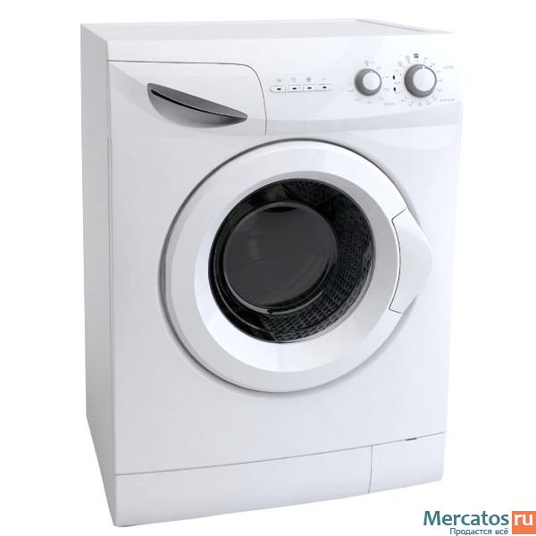 Продам стиральную машину VESTA aura awn 850