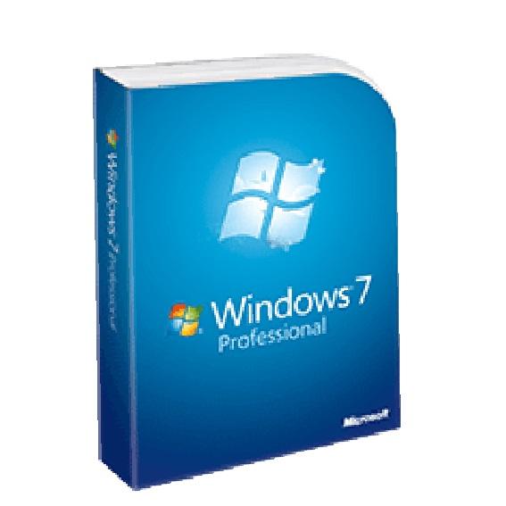 Куплю  лицензионное программное обеспечение Microsoft