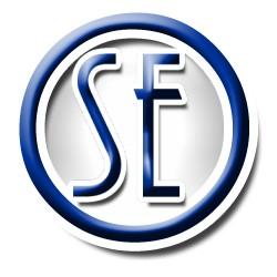 SeoMalej-Агентство Цифрового Маркетинга. Разработка сайтов от 6500 руб.