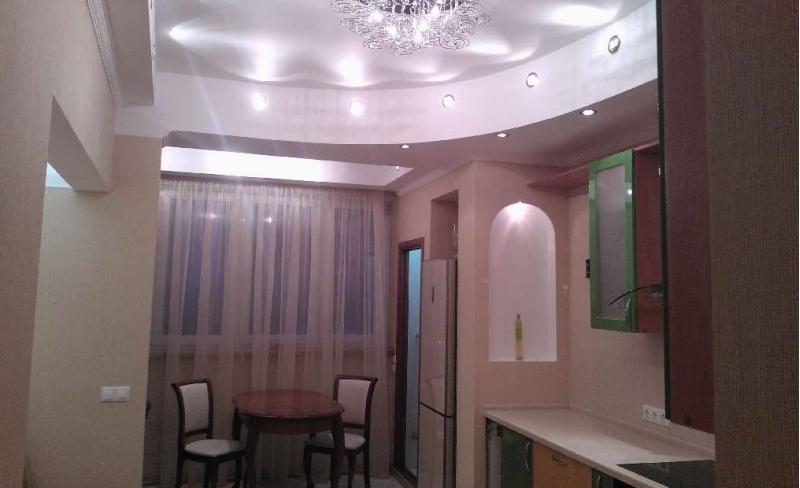 Продажа 1 комн квартиры в Киеве