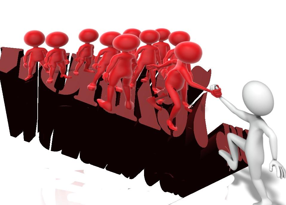 Ищу прямых работодателей для сотрудничества