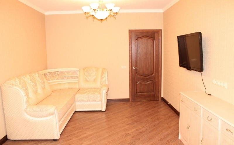 Продажа 1 комн квартиры во Львове