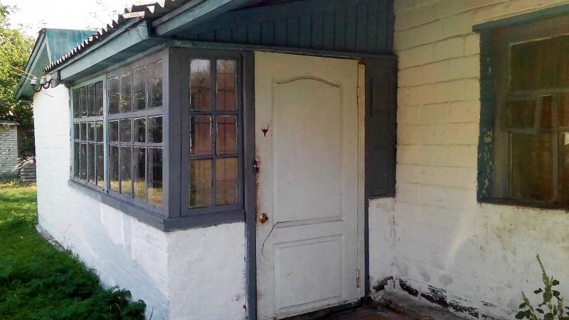 Продам Уютный домик