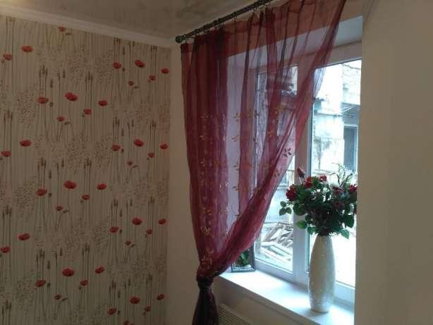 Продам 1-комнатную квартиру на Степовой