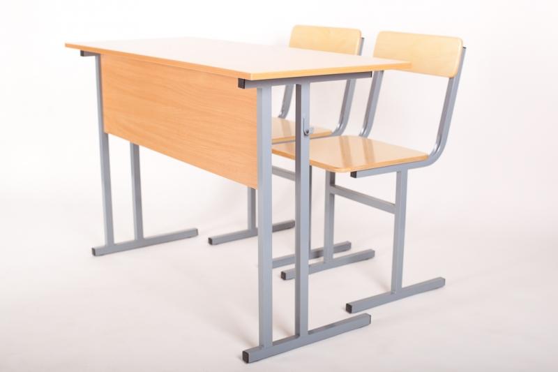 Школьная мебель - ОТЛИЧНО