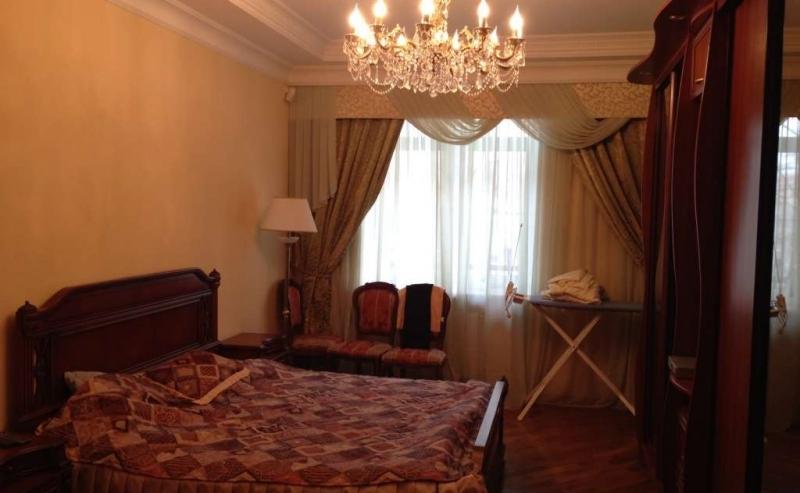 2 комн квартира в Симферополь