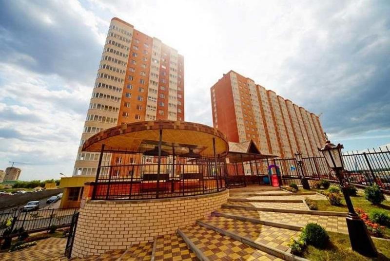 Покупка квартиры от подрядчиков  с максимальной выгодой в Краснодаре.Экономия