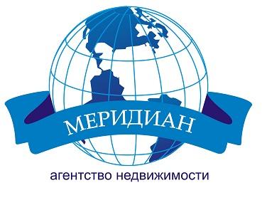 Все услуги на рынке недвижимости г. Ставрополь