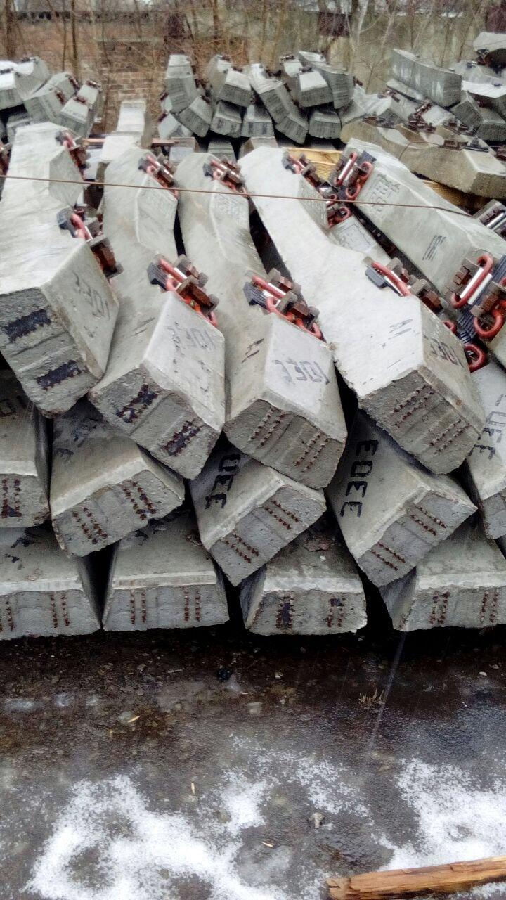 Реализуем крестовины 1.9 на дерево  96-97гг по  90000 рублей за шт