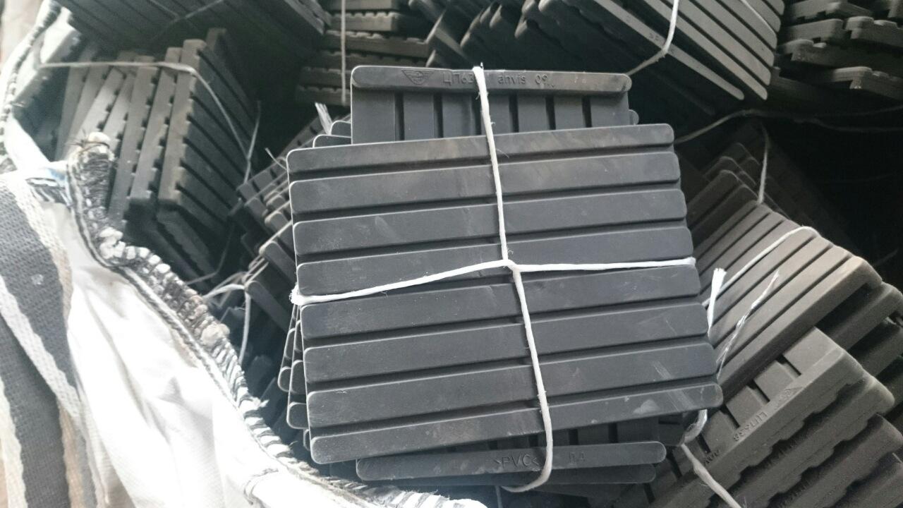 Продадим срочно прокладку  цп638  новую по  цене от 46 рублейштуку