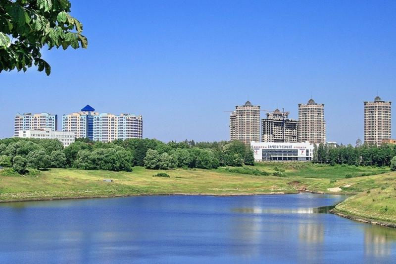 АН ЛигА-Недвижимость предлагает полный комплекс услуг в сфере недвижимости