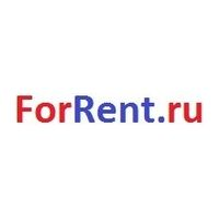 Предложение от собственника Снять офис в Павелецкой Плазе от 300 кв.м