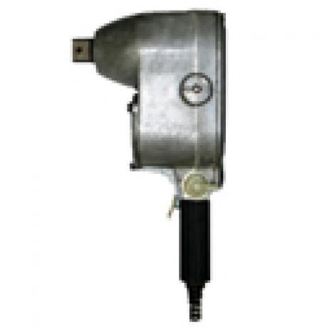 Гайковерт ударный пневматический ИП-3205