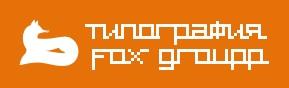 Типография FG-Print