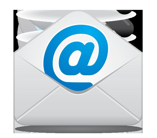 Рассылка писем по эмейл с вашей рекламой