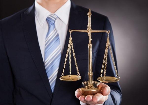 На нашем сайте вы найдете юридическую помощь в Москве и Московской области