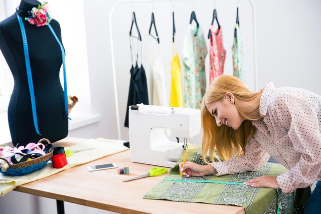 Ателье  Любаша - все виды швейных услуг,быстро,качественно,недорого.