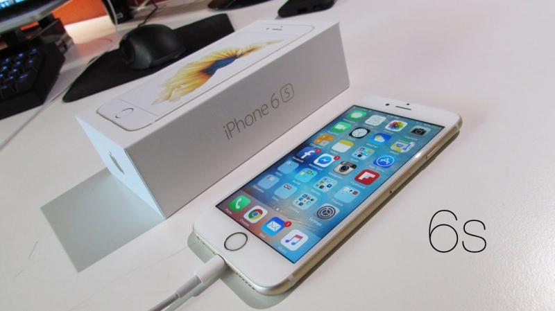 Купить Айфон недорого