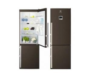 Ремонт холодильников в Новосибирске - РемБытСервис