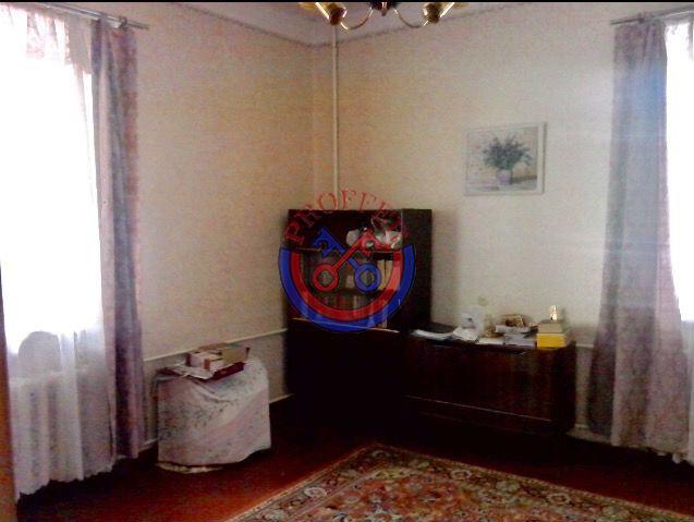 Продатся 3-х комнатная квартира по ул.Старицкого-Овидиопольская дор.