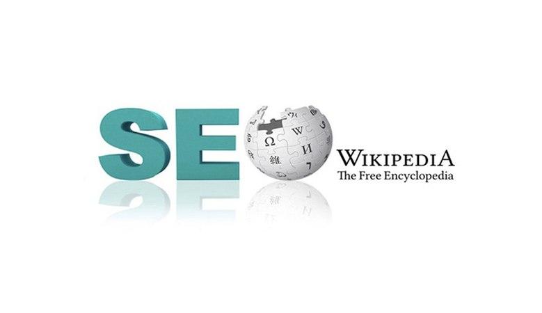 Добавим вашу тематическую статью в Википедии