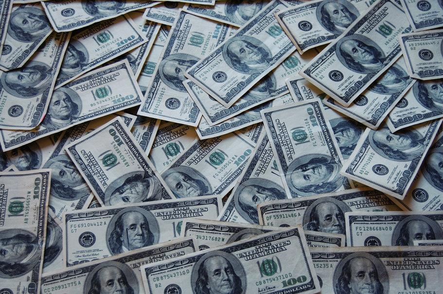 Быстрый займ под залог квартиры, доли с любой кредитной историей