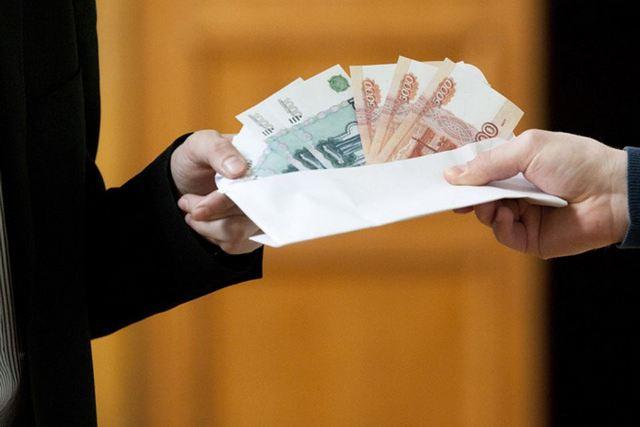 Сотрудничество в кредитовании для брокеров