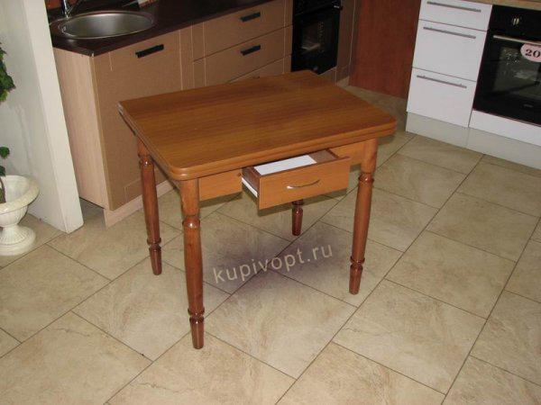 kupivopt Cтолы и стулья от фабрики