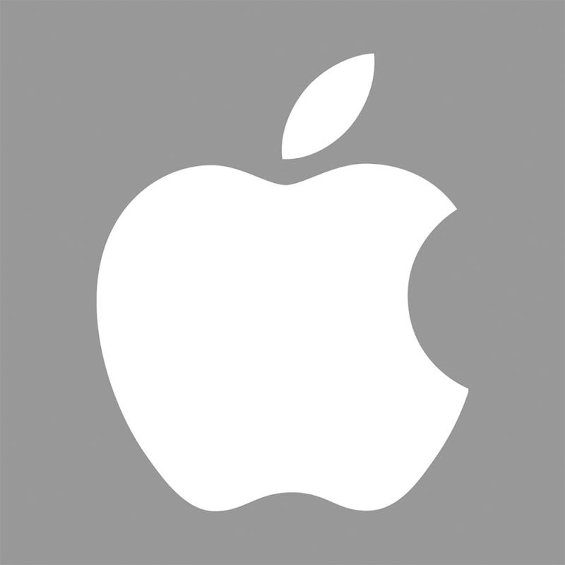 Продажа Apple, Xiaomi, Meizu, Samsung  ОПТ