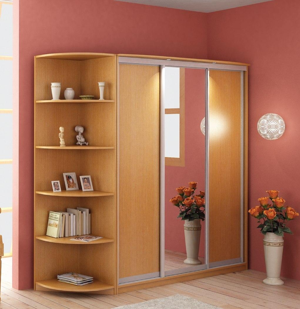 Большой выбор любой корпусной мебели по низким ценам.