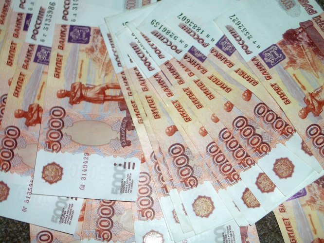 Получение суммы до 2 000 000 рублей. Без предоплаты.