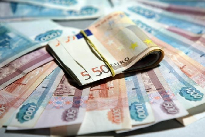 Срочный кредит от 300.000 рублей, без предоплат