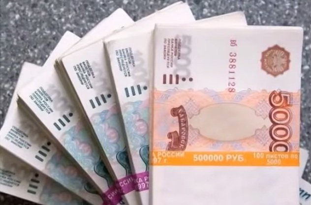 Получение кредита наличными до 1 500 000 рублей. Быстрая помощь без предоплаты