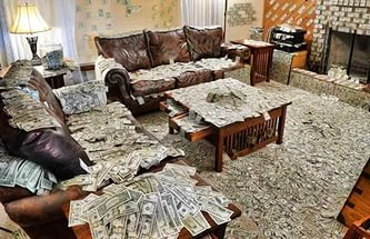 Деньги в день обращения под залог