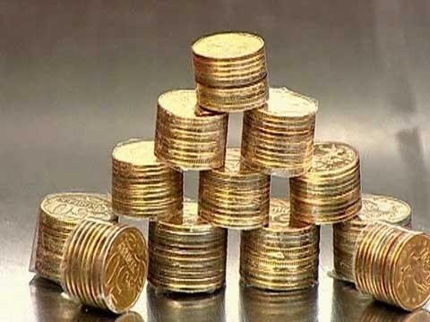 Поможем вам решить любые финансовые задачи в сфере кредитования.