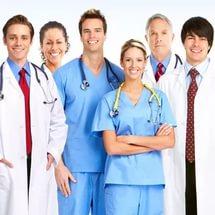 Предложение о сотрудничестве. Медико-Фармацевтический портал