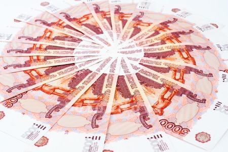 Помощь в трудных финансовых ситуациях в Москве