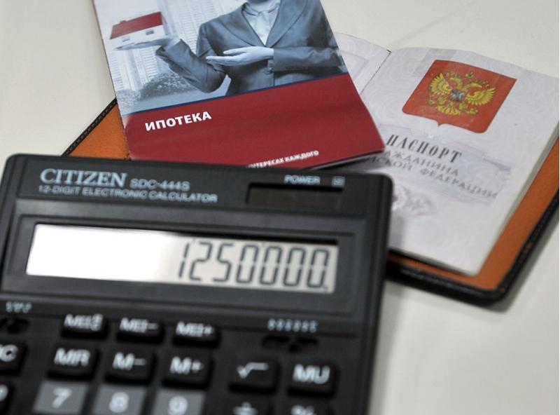 Предлагаем быстрое оформление наличных в кредит по паспорту.