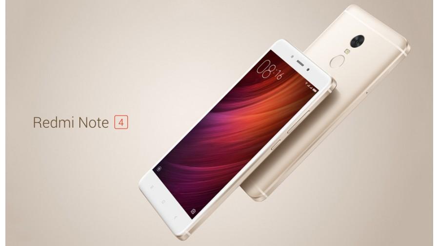 Смартфоны Xiaomi Note 4 Note 4X Казань Телефон Xiaomi Redmi 4A в Казани