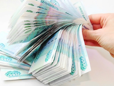 Оформляем банковский кредит от 300 000 до 1 500 000 рублей