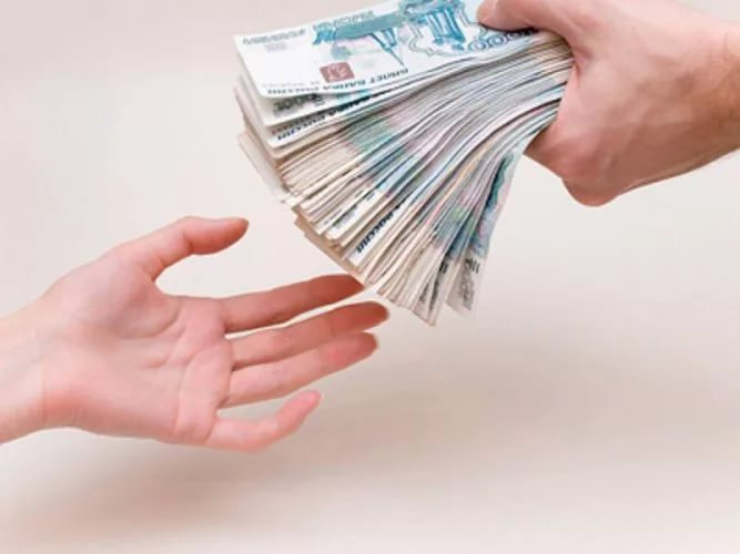 Помощь в получении кредита и просрочкам
