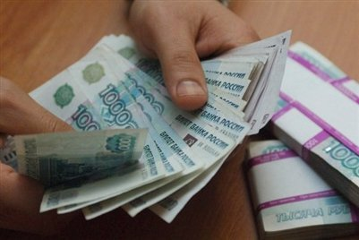 Срочная помощь в кредите без отказа.