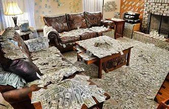 Срочный выкуп долгов по квартире
