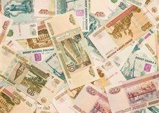 Помощь в кредите гражданам проживающим на территории РФ