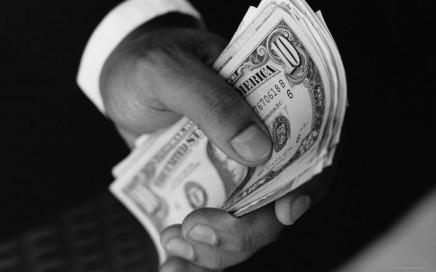 Поможем быстро получить кредит, без залога и предоплаты