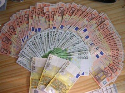 предложение кредита от 4500 в 5.000.000